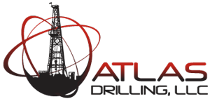 Atlas Drilling LLC