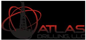 Atlas Drilling LLC